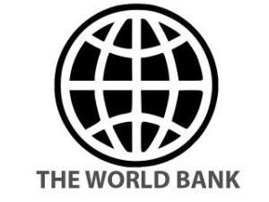A função principal do Banco Mundial, a estrutura, o papel na economia global