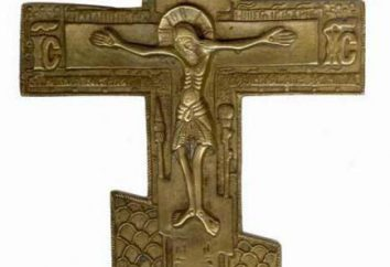 Qual è kiotny croce