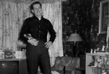 Hitman Ryszard Kukliński: biografia