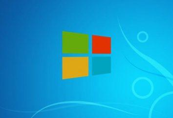 Fenêtre 8: Configuration requise. Configuration minimale requise pour Windows 8
