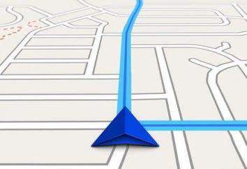 Garmin Nuvi 150LMT – um dos melhores de Navegadores de GPS!