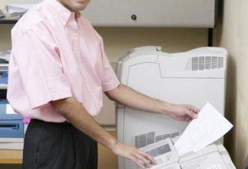 Comment envoyer un fax aujourd'hui que vous avez besoin pour cela?