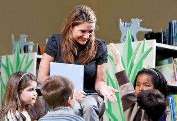 Riddles dos fenômenos da natureza – uma experiência emocionante para as crianças em idade escolar primária