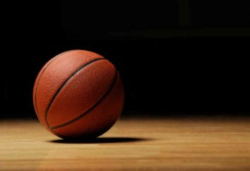 "estrategias de apuestas a baloncesto. La estrategia de ""baloncesto vivo"""