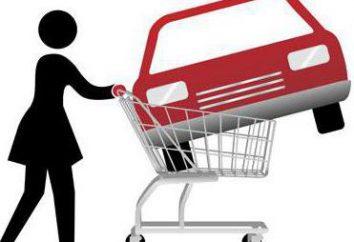 """Kundenrezensionen """"Incom-Auto"""". Dienstleistungen Bereich, Kontakte"""