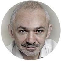 Alexander Sviyash: Bibliographie, Buch Bewertung
