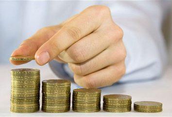 ¿Cuál es la estanflación? Haciendo referencia a los procesos económicos