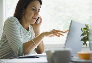 Podatku za mieszkanie: jak sprawdzić dług?