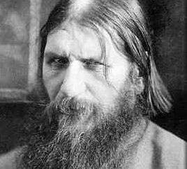 Grigorij Rasputin mógł zakończyć wojnę?