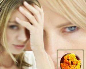 A vaginose bacteriana em mulheres: sintomas e tratamento