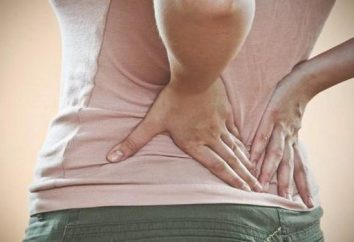 Por músculos doloridos após o exercício? Como evitar a dor nos músculos após o exercício?
