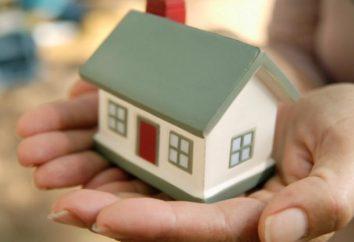 Jakie dokumenty są potrzebne do kredytu hipotecznego: pomóc kredytobiorcy