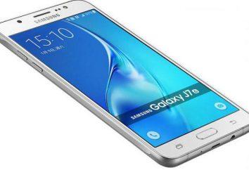 """""""Samsung"""": fabricante y sus productos"""