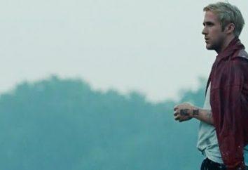 """Film """"Drugie oblicze"""": aktorzy, role, działka"""