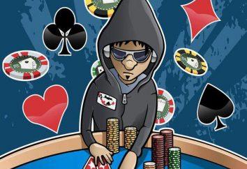 """""""PokerFeys"""" – una visione analitica della situazione"""