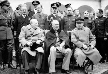 """Plano """"Dropshot"""": como os EUA queriam destruir a URSS"""