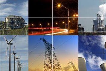 ¿Cuál es la energía activa y reactiva?