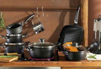 Comment choisir les accessoires de cuisine