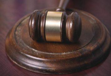 Quali funzioni sono eseguite dai giudici di appello? Come posso fare appello?