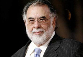 Francis Coppola: Biografía y Filmografía