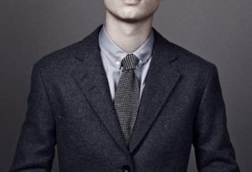 Muzyk i model Lou Rafferty: Biografia, kariera i życie osobiste