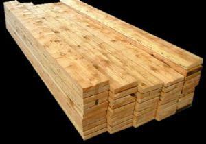 Drewniane drzwi z rękami: schematy, rysunki. Jak zrobić drewniane drzwi z własnymi rękami