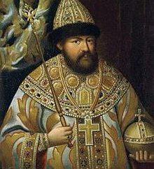 movimenti popolari nel 17 ° secolo