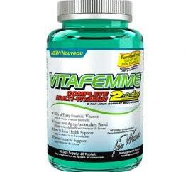 Migliori Vitamine per le donne. Vitamine per l'immunità per le donne: recensioni, prezzi