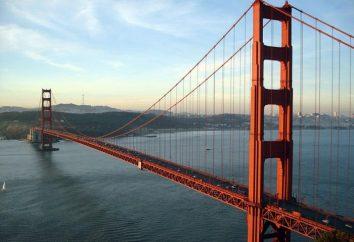 San Francisco – unikalne atrakcje