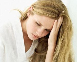 La ragione per la malattia di mattina durante la gravidanza