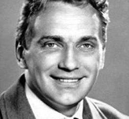Gunnar Tsilinsky – acteur letton, réalisateur et scénariste. Biographie, créativité