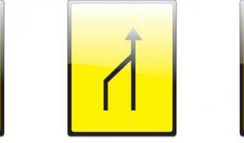 Pokrycie znaków drogowych: obowiązki i prawa kierowców