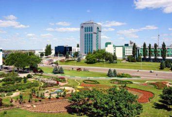 """JSC """"Odessa Portside Plant"""": la storia, i prodotti, la privatizzazione"""