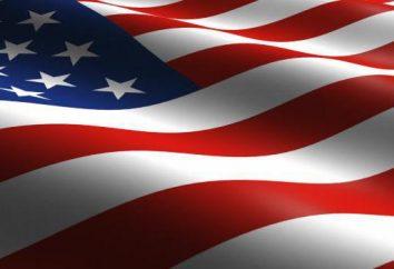 USA: Bevölkerung, Geschichte und interessante Fakten