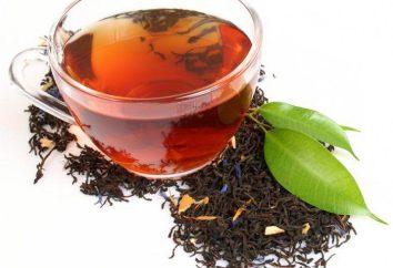 Hyleys (chá): a qualidade eo sabor inigualável para os conhecedores