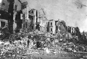 tremblement de terre de Messénie 1908
