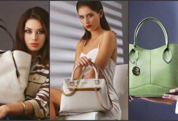 Włoska marka Ripani: torby, które powinny znajdować się w każdej kolekcji mody