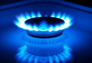 Gasexplosion in einem Mehrfamilienhaus: Ursachen, Folgen Liquidation