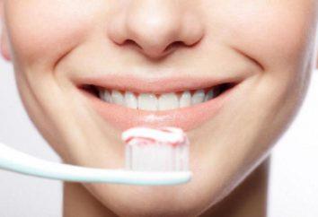 Se brosser les dents dans un rêve – à quoi? Le sens et l'interprétation du rêve