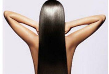Ile jest laminowanie włosów? Trochę o tej procedurze