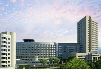"""""""Iris Congress Hotel"""": foto e recensioni"""
