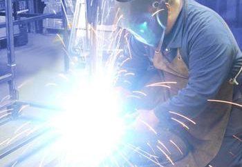 segurança no trabalho na empresa: por onde começar? Programa de Formação de SST