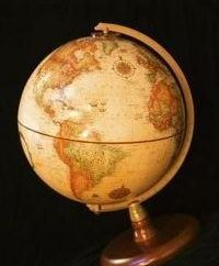 Perché le coordinate geografiche