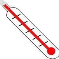 Warum Celsius benutzen?