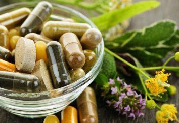 Supplementi – che cos'è? Gli integratori alimentari sono dannosi o no?