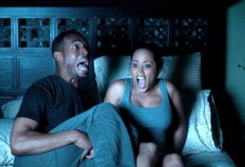 Filmes com humor negro. Lista das melhores fotos