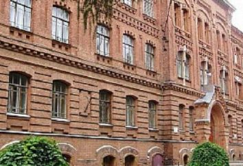 Academia Agrícola (Samara): departamentos, especialidades, uma nota de aprovação