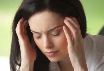 """""""Excedrin"""": odpowiedniki. Lekarstwo na migreny """"Excedrin"""": opinie, ceny, analogi"""