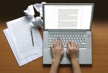 Como criar o seu próprio e-book? O melhor programa para escrever livros