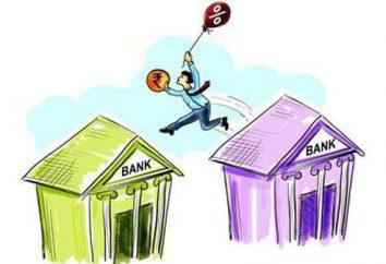 Jak spłacić kredyt szybciej? Schematy, opcje, warunki